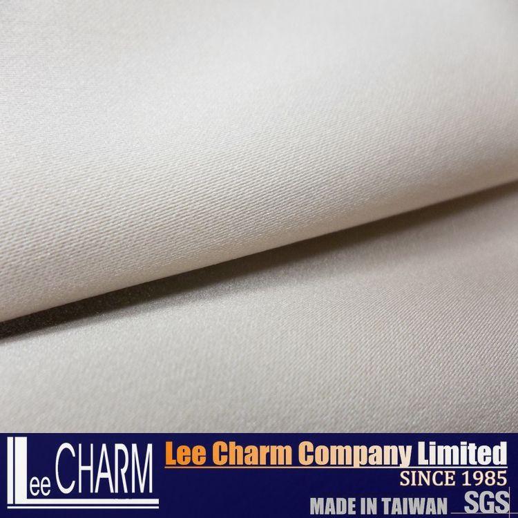 Lee Charm-LCL258 (3).JPG