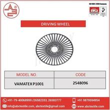 VAMATEX P100 Driving Wheels from Verified Manufacturer