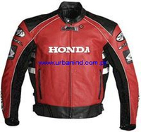 Urban Industries High Quality Top Quality Unique Quality Good Quality Motorbike Leather Jacket, Biker Leather Jackets