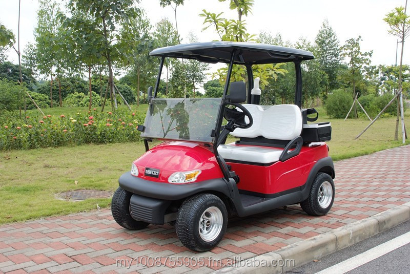 Malaysia BUGGY 2 SEATER WITH CARGO (CALL Lozo(+6010-2000770 )