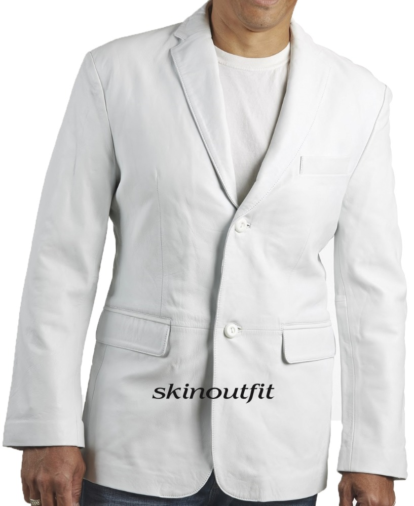 fancy blazer for mens