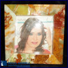 ONYX RECTANGLE PHOTO FRAME HANDICRAFTS