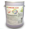 COVECOVE A-500, Korea, Anti-stick and Anti-graffiti coating