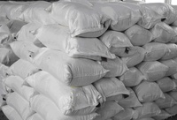 Wheat flour for general purpose M75-23