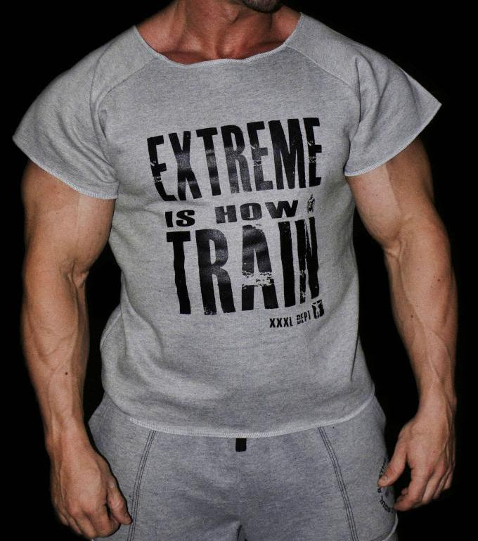 2016 fitness wear, bodybuilding clothes, t-shirts, gym clothing.