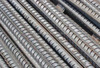 Deformed bar steel bar price of steel rebar 12mm tmt steel rebar