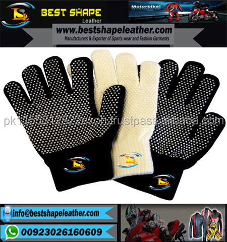 Horse Riding Gloves Sports Racing Gloves