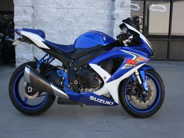 Best Price For 2016 GSX-R750