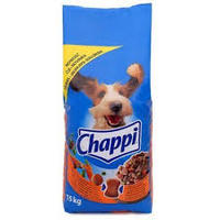 CHAPPI Dry Pet Food