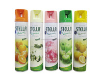 Stella Air Freshener 400ml