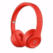 Low Cost Price For New BeatsSolo3 Solo3 Wireless On-Ear Headphones