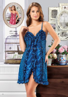 ladies hot lingerie sexy nightdress babydoll Turkish quality