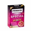Primacol Special - Wallpaper glue - Dutch and German components - Wallpaper adhesive