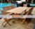 Teak Outdoor Furniture High Quality and Competitive price