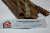 Wholesale price split cassia/ Vietnam cinnamon