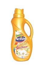 Active Fabric Softener