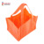 6 Chambers Non Woven Bottle Bag