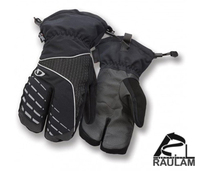 Bicycle full-finger glove cycling glove shock-proof 22