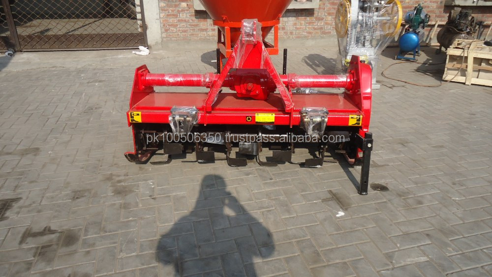 rotavator blade Tractor spare parts