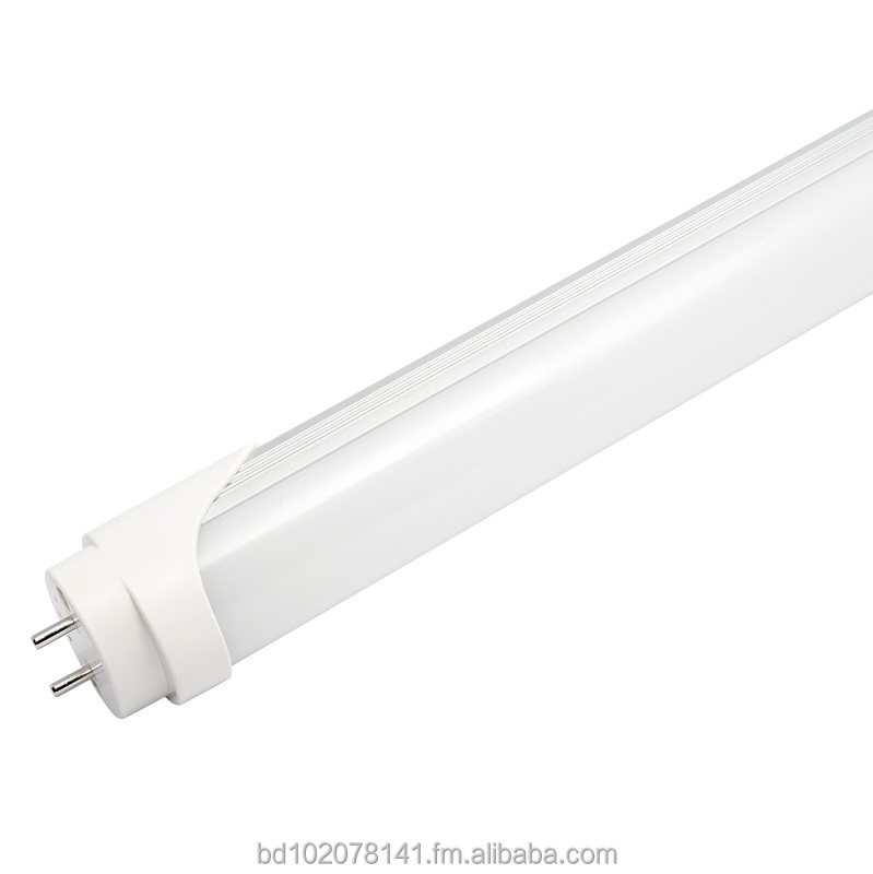 LED Tube Lights for Bangladesh