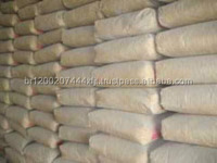 European Standard - Ordinary OP Cement EN197-1