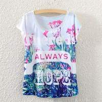 Manufacturing manufacturer of ladies womens Fancy tops t-shirts tshirts garments clothings
