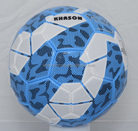 soccer ball new design adidas cheapest price good quality