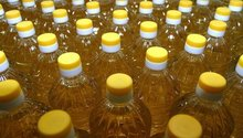 Best Price Refined Palm Oil Olein cp10, cp8, cp6 for cooking