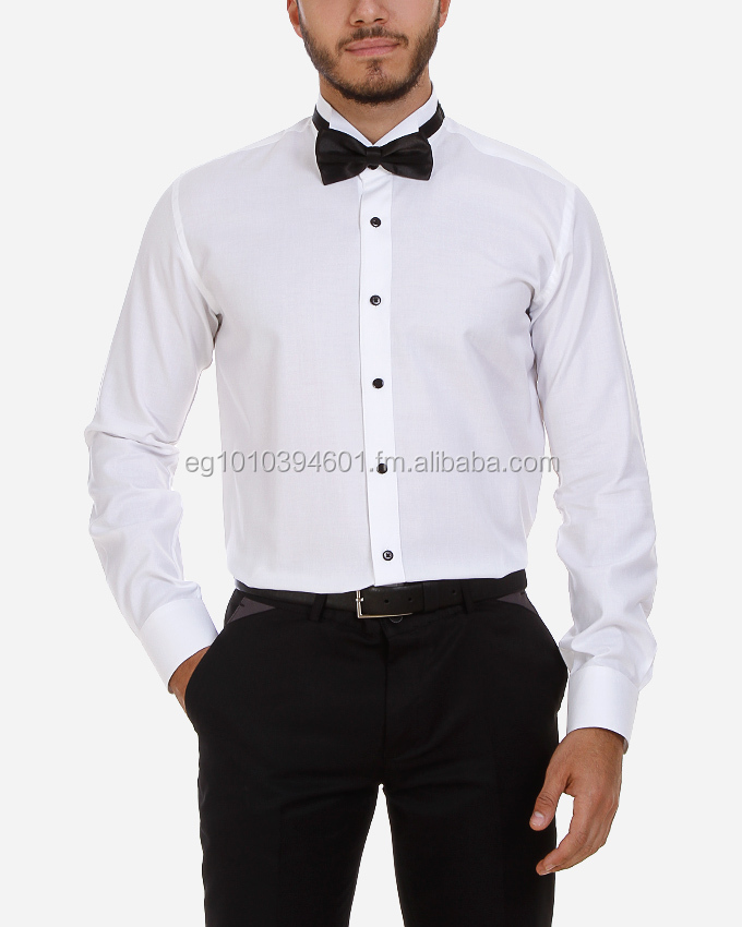 Dress Shirts - Enzo