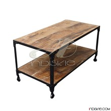 Coffee Table, Tea Table, Led Tv Table
