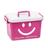 /product-detail/26-ltr-plastic-storage-box-with-lid-contaner-supplier-in-malaysia-smile-e-253-s-50035370433.html
