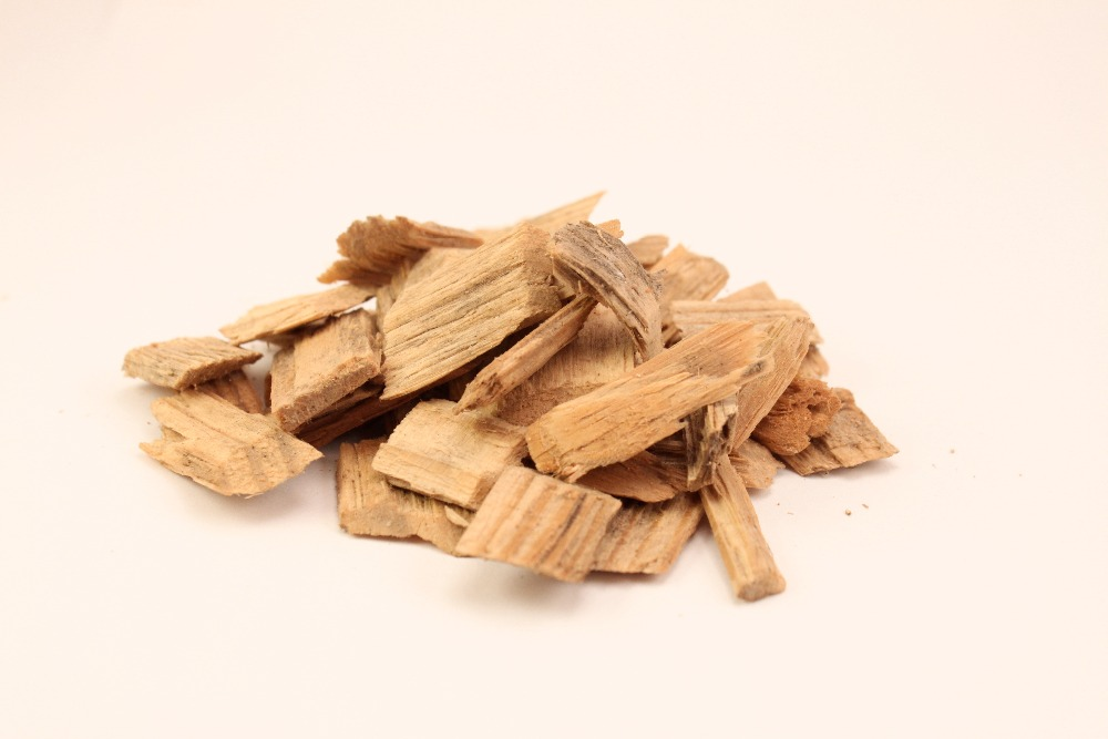 Pine Acacia Wood Chips - Cuts - Sawdust - Wood Shavings, for Paper Pulp, MDF, PB, Power plant.