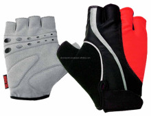 Short Finger Cycling Gloves / Sports Cycling gloves