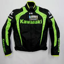 Jacket New for motorcycle in every color TRI-2157