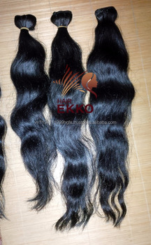 8A Vietnamese Virgin Hair Body Wave 3Pcs/Lot Raw Hair Bundles 100% Human Hair extension VirginHair Extensions Body Wave