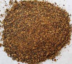 rapeseed meal for export at best prices