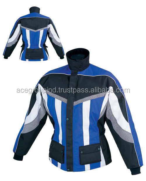 jackets quad offroad racing jackets