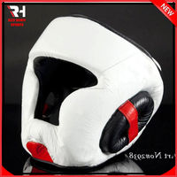High Qualtiy Head Guard, Comfortable Boxing Head Guard, Taekwondo Head Guard