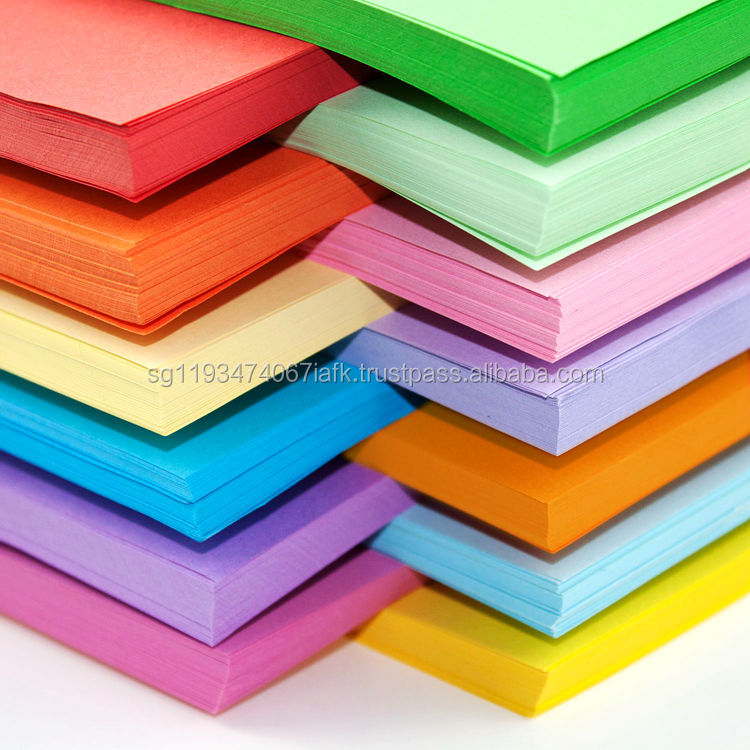 Manufacturer Supplier Adhesive Synthetic Paper for Inkjet Printing