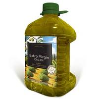 Direct Manufacturer refined extra virgin all natural olive oil