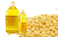 SOYBEAN OIL NOW AVAILABLE FOR SALE