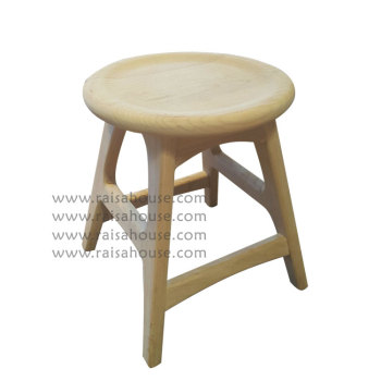 Indonesia Furniture-Emilio Stool Hotel Project Furniture