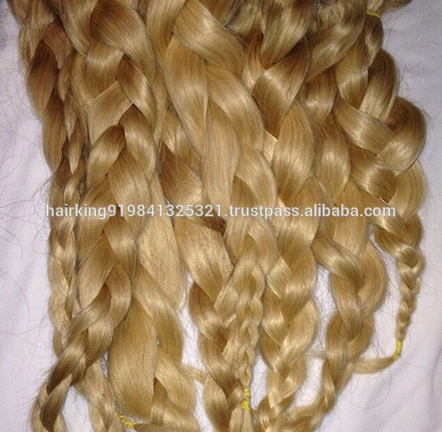 STRAIGHT HAIR !!!!! WAVY HAIR !!!!! CURLY HAIR !!!!!! LACE FRONTAL !!!!LACE CLOSURES HAIR WIG EXPORTER