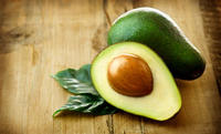 Avocado - Bulk and Small Order Prices