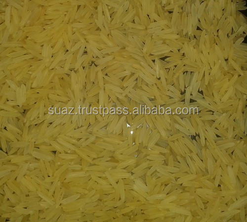 1121 Golden Sella basmati rice , Pakistani 1121 sella rice exporter