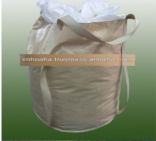 1 ton bag,woven fabric,flexible container bag,