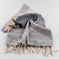 Hisar Towel Peshtemal Turkish Towel Peshtemal Manufacturer from the heart of textile
