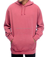 Cheap High Quality Custom Plain 100% Cotton Mens Hoodie China/New Design Wholesale Custom Logos Mens Hoodies
