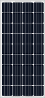 ACOPOWER 160w Mono Photovoltaic PV Solar Panel with MC4 Connectors 12v Battery Charging