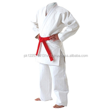 heavy weight best quality judo kimono,/judo gi sale /cheap and durable